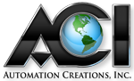 Automation Creations, Inc. (ACI)