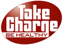 Take Charge be Healthy