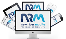 New River Mobile